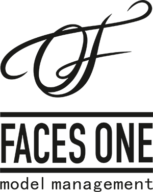 Faces One
